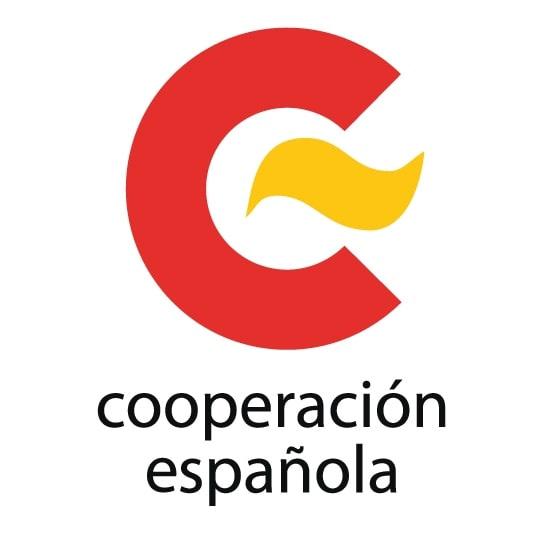 cooperacion_espanola_logo_color_0-min