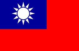 TAIWAN-300x200-1